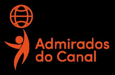 logo-laranja